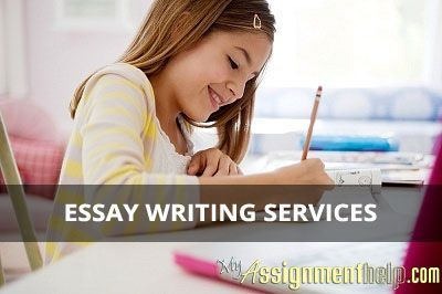 To get full information,visit: http://yourassignmenthelper.weebly.com/home/how-can-i-write-my-essay-plagiarism-free-in-u
