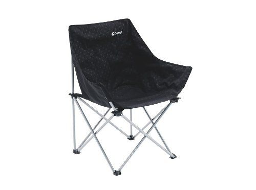 Outwell Sevilla Camping Chair