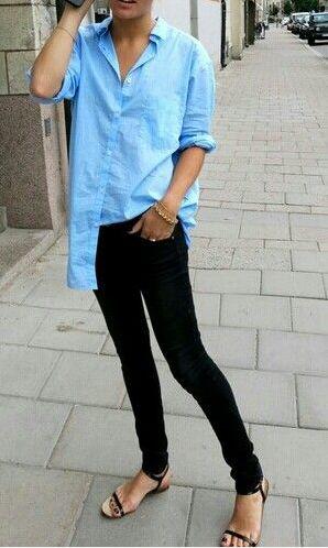 Blaue Hemden - Unaufgeregt                                                                                                                                                                                 Mehr