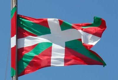 Ikurriña, bandera de Euskal Herria