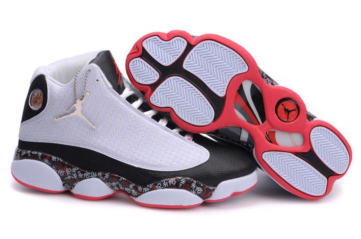 Real Jordan Shoes: Dirt Cheap Clearance Shoes Wholesale Kids Jordans