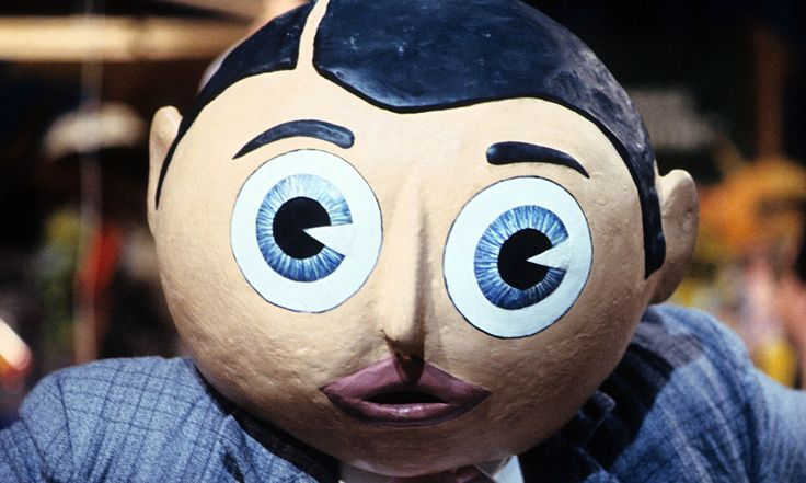 Frank Sidebottom: the true story of the man behind the mask Frank Sidebottom was possibly the strangest pop star in history. Jon Ronson, who played in his band, and has co-written a film inspired by the character starring Michael Fassbender, remembers Frank's creator Chris Sievey as being even more eccentric than his papier-mache alter ego