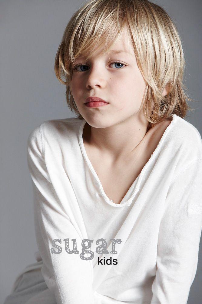 best 20 children haircuts ideas on pinterest boys