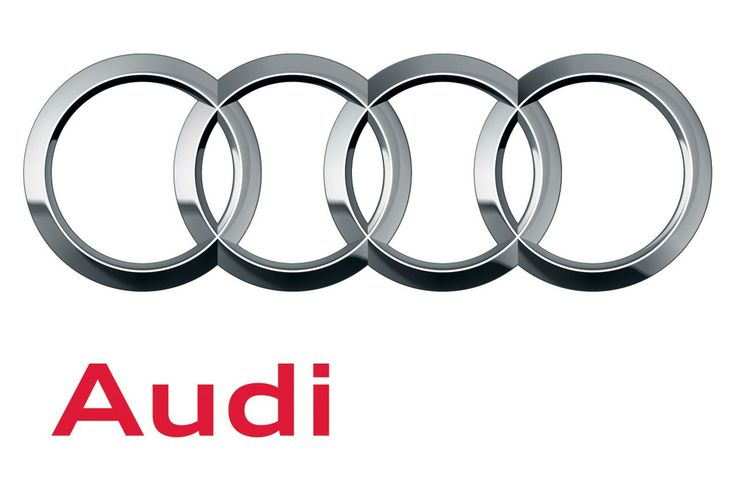 pin audis line logo - photo #32