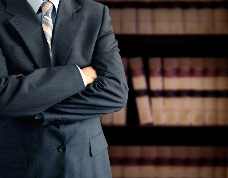 top personal injury attorney