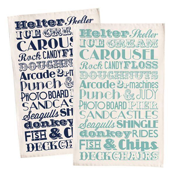 10+ afbeeldingen over Vintage op Pinterest : Vintage stoffen, Vintage ...