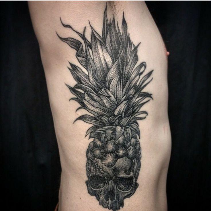 tattoo artist IG: ramshackle_tattoo