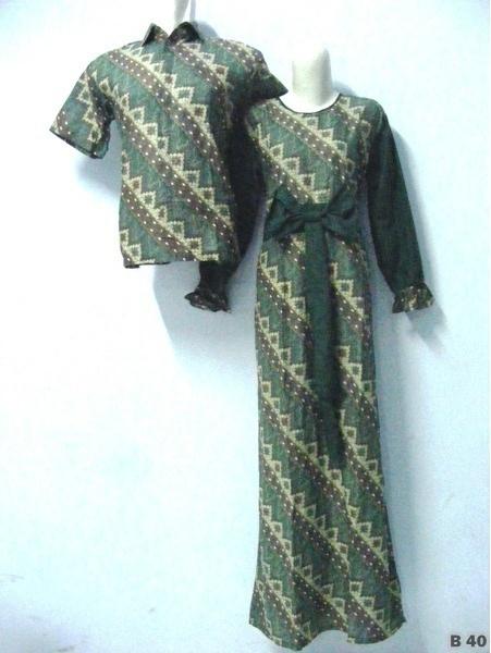KODE B40   IDR 175.000   Bahan : katun prima, batik sablon kombinasi   Size M, L, XL   Hotline : 081333303545   BB Pin 2128117C.