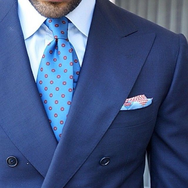 17 Best Ideas About Black Suit Blue Shirt On Pinterest