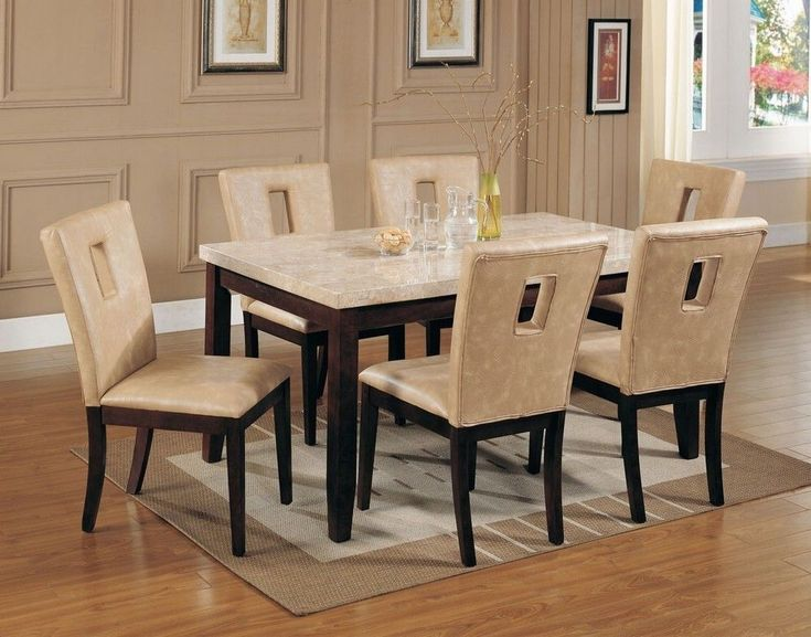 Discount Kitchen Dining Sets enormous pub dining room