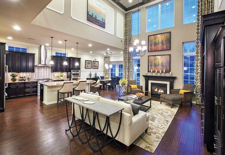 Regency Interior Design Model Best Decorating Inspiration