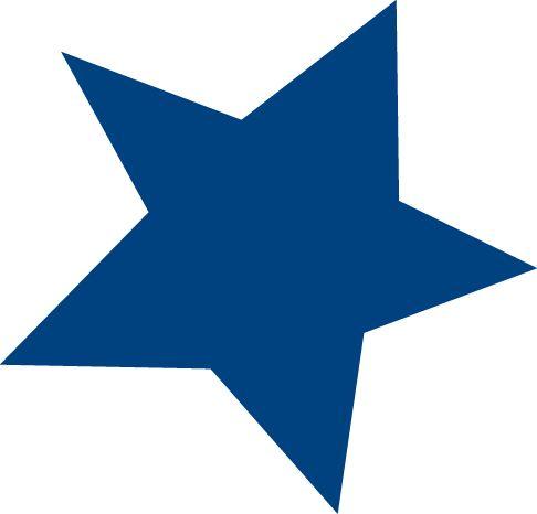 ZWD_Blue_Star