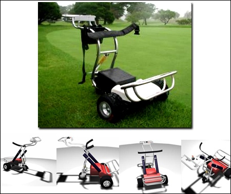 used golf carts for sale|electric golf carts for sale|custom golf carts for sale|gas golf carts for sale