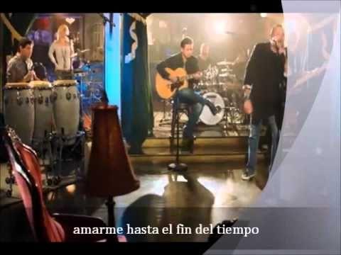 Prometiste-Pepe Aguilar [Letra]