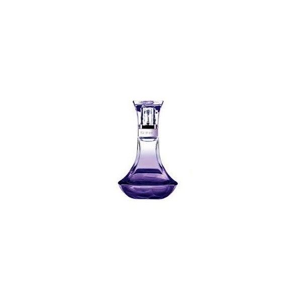 Beyonce Midnight Heat edp 100ml. Butikspris: 490kr. Vårt pris 245 kr