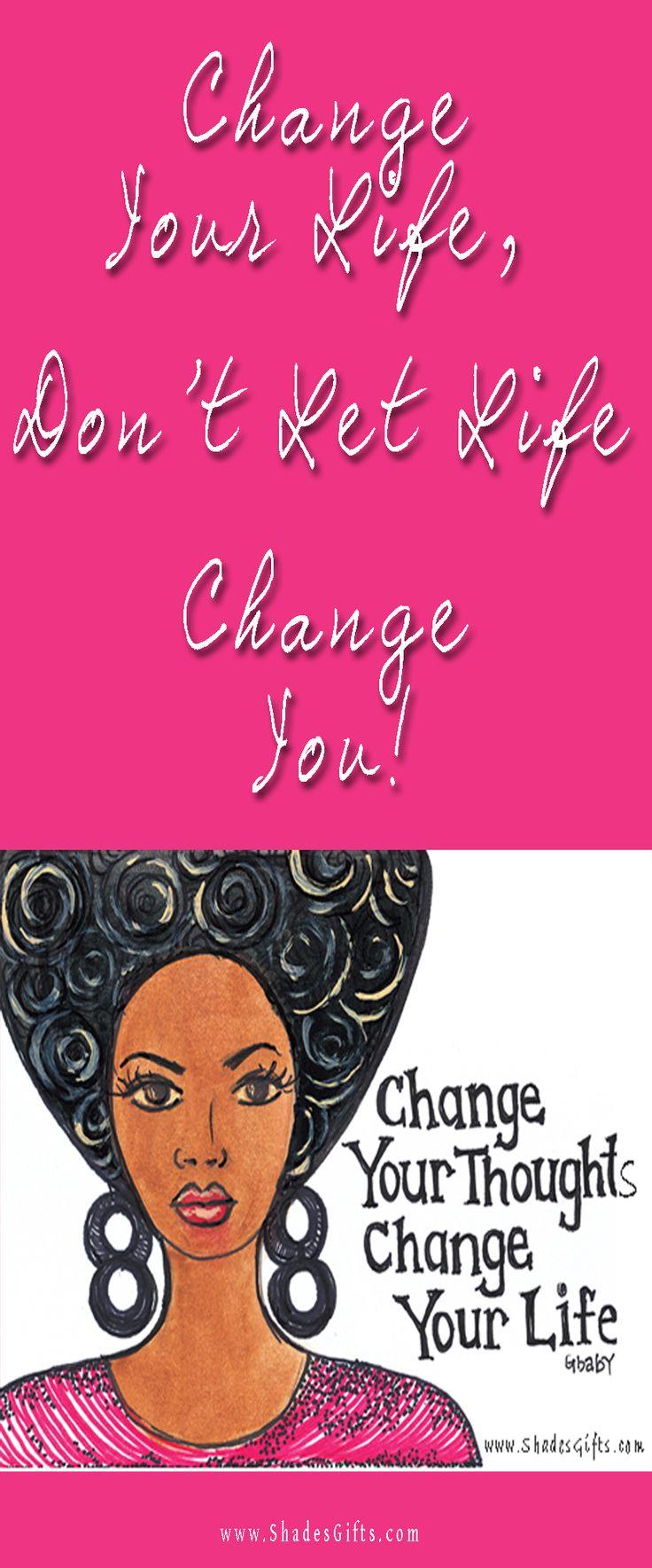 481 best black girl quotes images on Pinterest | Black art, Girl ...