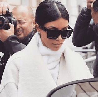 198559a558 Kim Kardashian