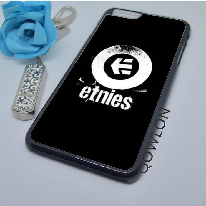 Etnies Symbol iPhone 6 Plus | 6S Plus Case