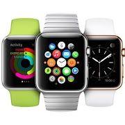 apple bilgim, apple ürünleri, hakkında pratik, bilgi sunan, bir web sitesidir