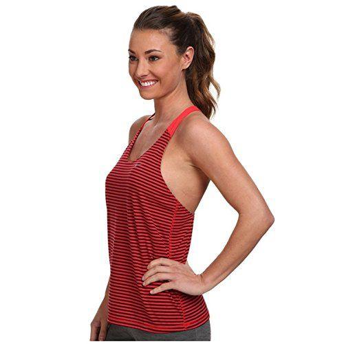 (ナイキ) Nike レディース トップス スリーブレスシャツ Elastika Stripe Tank Top 並行輸入品  新品【取り寄せ商品のため、お届けまでに2週間前後かかります。】 カラー:Action Red/Light Ash/Light Ash 商品番号:ol-8394472-511070 詳細は http://brand-tsuhan.com/product/%e3%83%8a%e3%82%a4%e3%82%ad-nike-%e3%83%ac%e3%83%87%e3%82%a3%e3%83%bc%e3%82%b9-%e3%83%88%e3%83%83%e3%83%97%e3%82%b9-%e3%82%b9%e3%83%aa%e3%83%bc%e3%83%96%e3%83%ac%e3%82%b9%e3%82%b7%e3%83%a3%e3%83%84-3/
