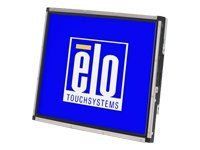 http://sandradugas.com/elo-1739l-open-frame-touchscreen-lcd-monitor-17-inch-1280-x-1024-5-4-steel-black-elo-e734455-bg9283-p-3419.html