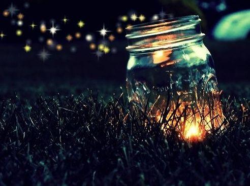101 Best Lightning In A Jar Images On Pinterest Nature