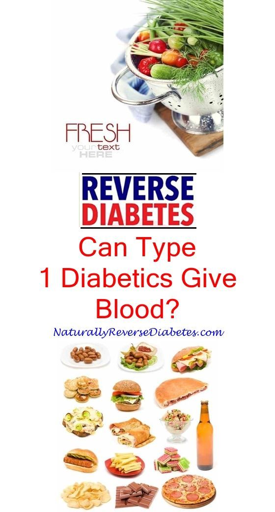 can you get rid of type 2 diabetes suitable dishes for diabetic diet – how to st…