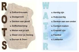 via link: http://www.rotsenwater.nl/