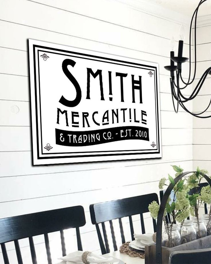 Personalized Wall Decor best 25+ personalized wall decor ideas on pinterest | monogram