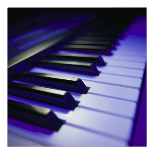 1000 Images About Keyboards On Pinterest: 1000 Images About Obsession2 Piano On Pinterest
