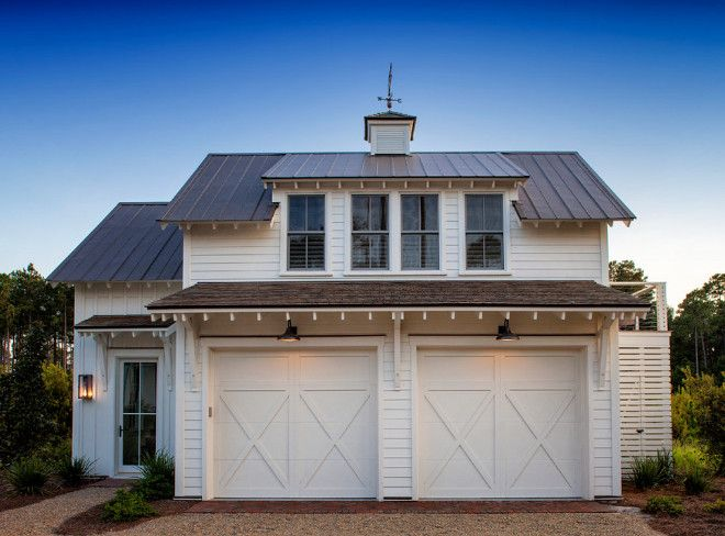3612 best architecture images on pinterest architecture for Farmhouse garage doors
