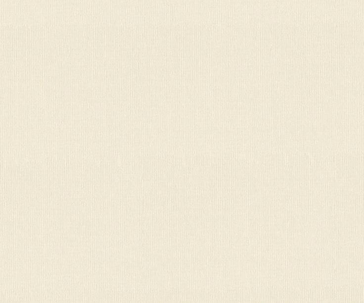 Wallcovering_(위빙베이지) 7016-3