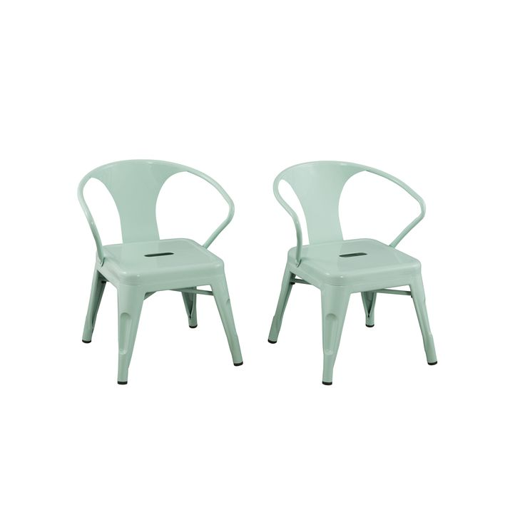 picture perfect furniture. features versatile sleek and sturdy the marley kids chair is perfect for contemporary kidsu0027 room this furniture ideal snack time picture e