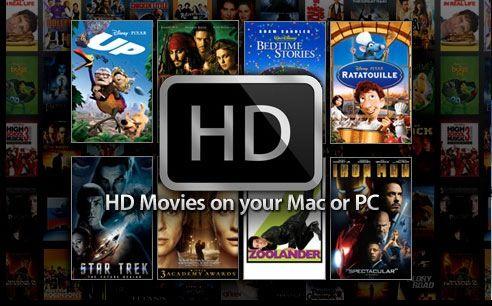 Ver películas es siempre divertido y verlas en la comodidad de nuestra casa siempre es una ventaja adicional. Sin embargo, la gente siempre da vueltas en la red para buscar el portal preciso que les permita ver películas en línea. http://www.premiunpelis.com/