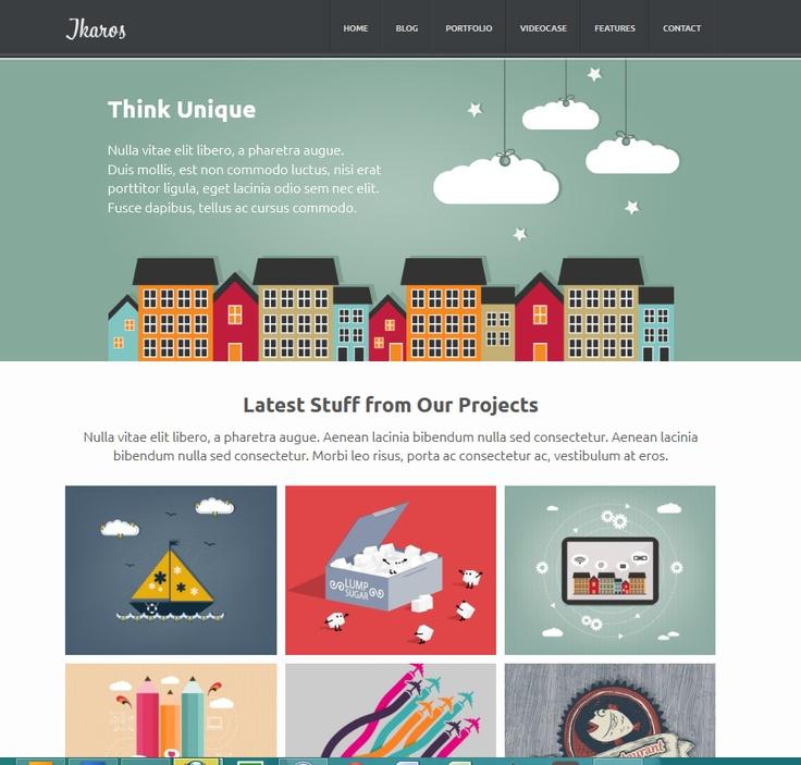 Website Graphics. Website IdeasWebsite DesignsWebsite ...