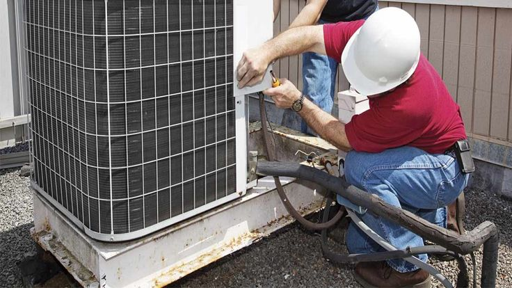 Marthedal Solar, Air & Heating is the premier Fresno CA company for air conditioning and solar panel installation and service. We've provided HVAC and solar energy services in Fresno since 1976.