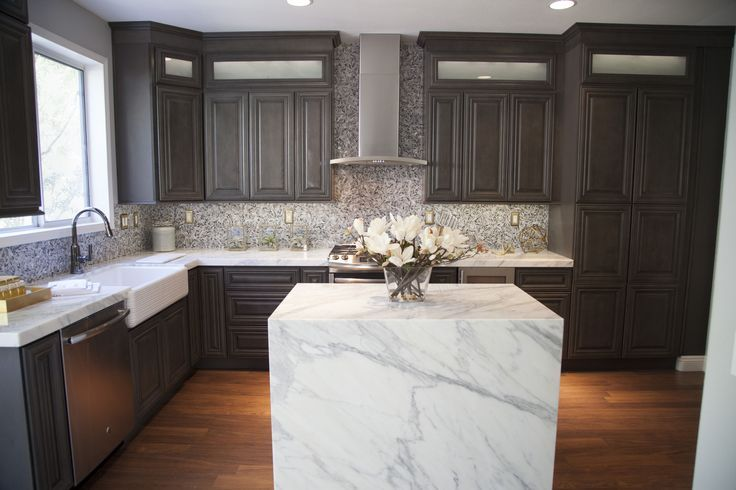 10 Reasons You Should Consider Cabinets To Go Cabinets To Go Kitchen Cabinets Kitchen Cabinets Reviews