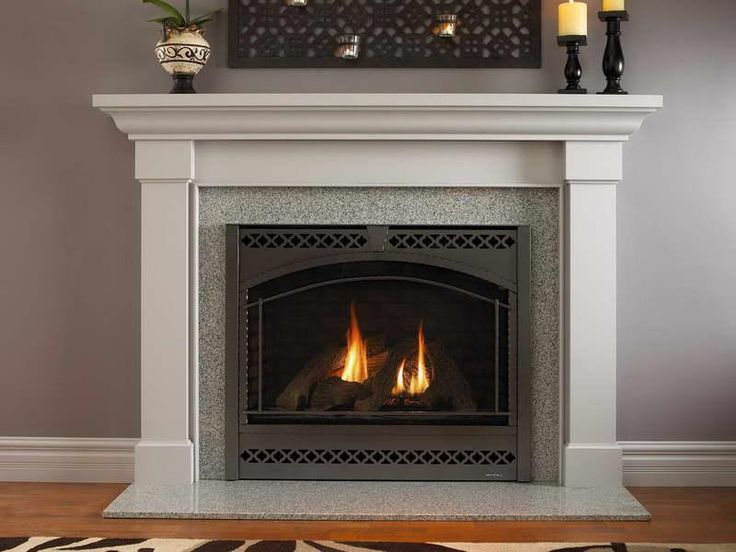 see through electric fireplace gray eletric fireplaces see through electric fireplace 5108
