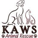 Kindersley Animal Welfare Society (KAWS) in Kindersley, Saskatchewan website link on http://www.bestcatanddognutrition.com/roger-biduk/canadian-animal-rescues-shelters/ Roger Biduk