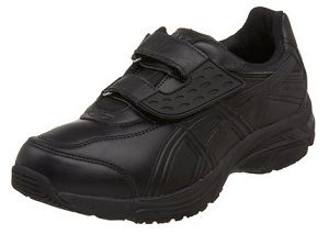 Asics Men's gel-cardio 2 Walking Shoes for men