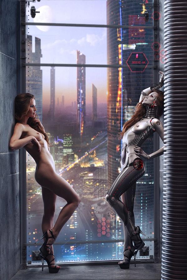 girl-cyborg-movie-naked