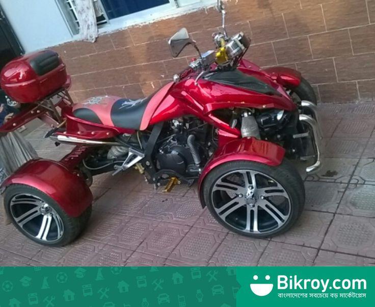 Www Honda Bike Bikroy Com