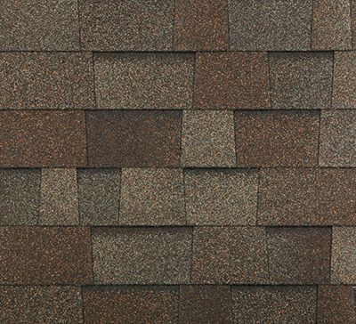 Malarkey Reviews Roofing Shingles Highlander Cs Heather