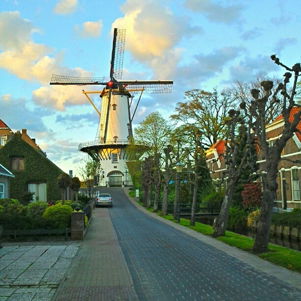 Top 57 Ideas About Willemstad NB On Pinterest