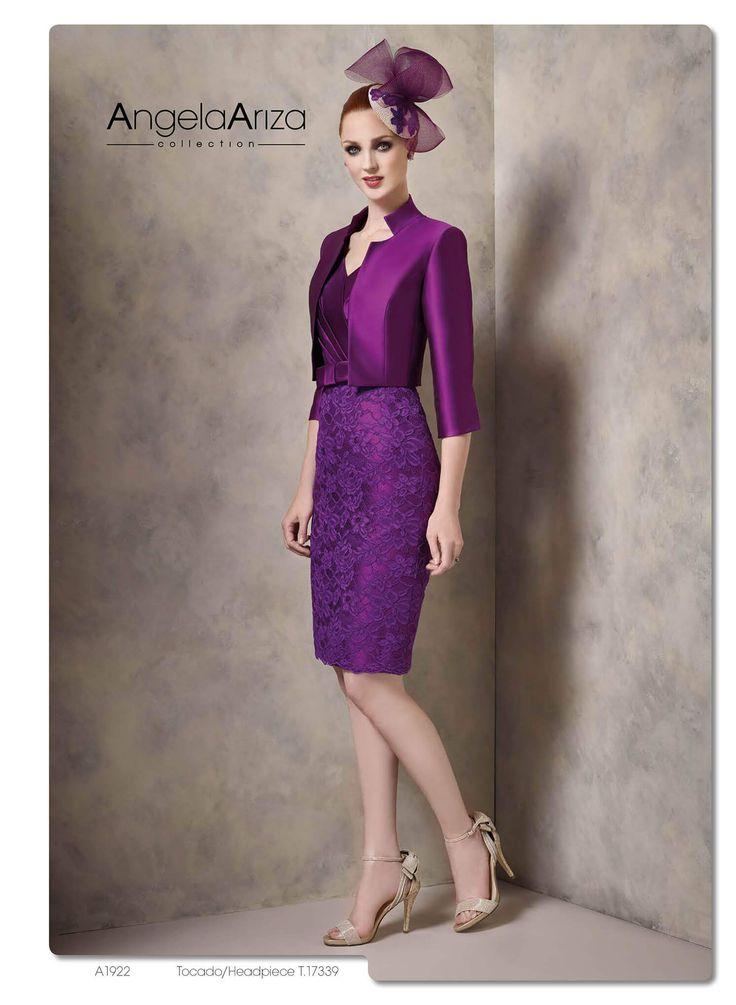 108 mejores imágenes de vestidos en Pinterest | Alta costura ...