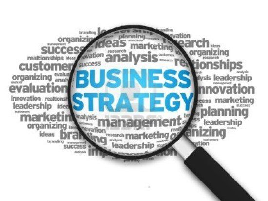 Udemy Business Strategy Courses Review #business #bank #accounts http://busines.remmont.com/udemy-business-strategy-courses-review-business-bank-accounts/  #business strategy # Udemy Business Strategy Courses Review A strategy can be defined in many different ways, but essentially all definitions encompass several key elements. A business strategy is defined as the decisions a company makes when it comes to discuss its business objectives and the ways of achieving them. A good strategy will…
