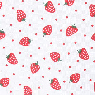 kawaii strawberry wallpaper vintage - photo #7
