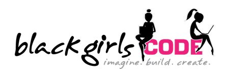 Black Girls CODE Memphis Chapter Presents - Build a Game in a Day w/ BETA! #africanamerican