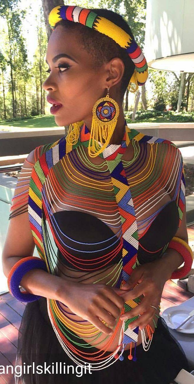 South africa fashion dresses, African fashion, Ankara, kitenge, African women dresses, African prints, African men's fashion, Nigerian style, Ghanaian fashion, ntoma, kente styles, African fashion dresses, aso ebi styles, gele, duku, khanga, vêtements africains pour les femmes, krobo beads, xhosa fashion, agbada, west african kaftan, African wear, fashion dresses, asoebi style, african wear for men, mtindo, robes de mode africaine.