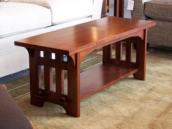 1412 Best Images About Woodworking Design On Pinterest